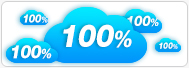 Cloud Hosting แท้ 100%